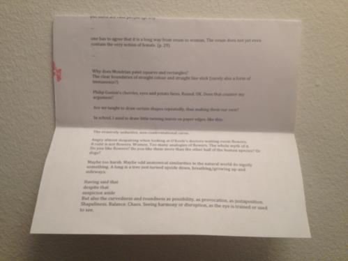 correspondence3